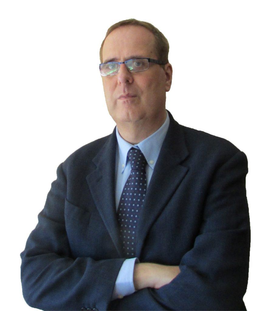 avvocato gaetano forcella padova- studio legale Forcella Peruzzi
