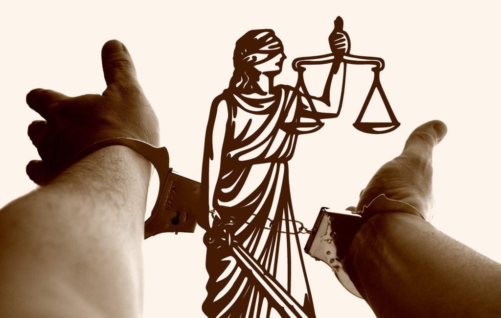 fideiussione bancaria nullità risarcimento