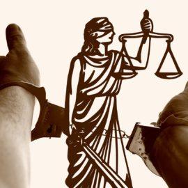 Fideiussione bancaria, la Banca deve informare correttamente. Liberazione  del fideiussore (2)