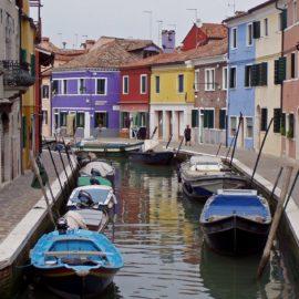 Guide to Italian Inheritance Law