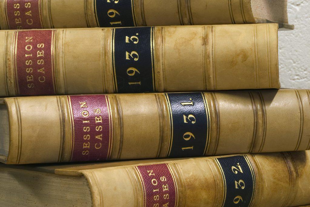 avvocati successione eredità testamento padova