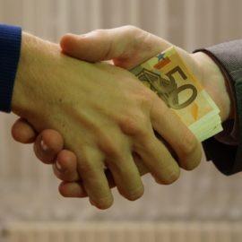 Subordinata MPS, la banca condannata al risarcimento