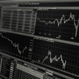 Veneto Banca, le nuove prospettive di risarcimento