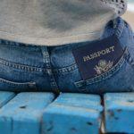 società estera holding tutela patrimonio esterovestizione