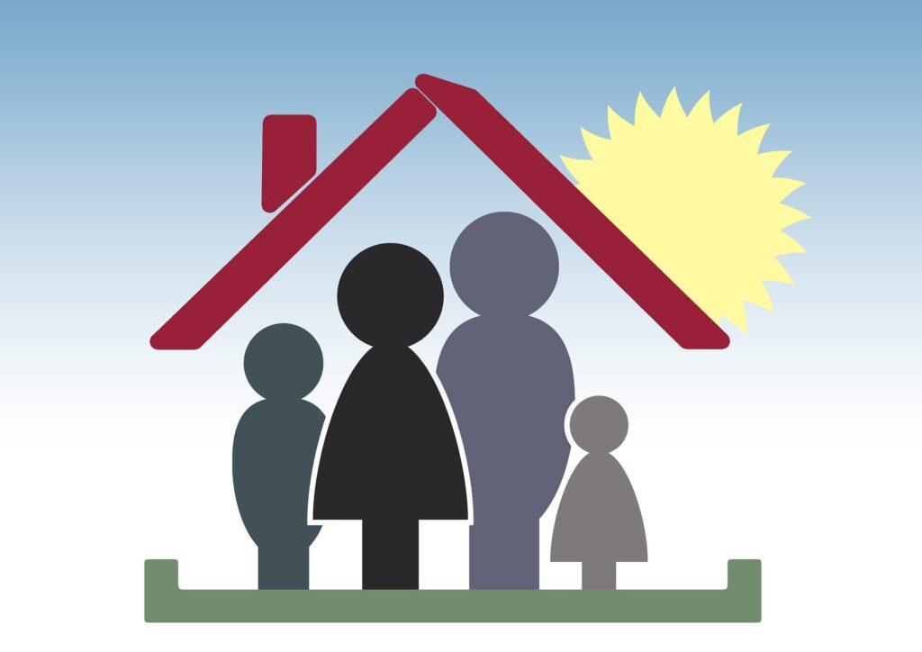 Difesa patrimonio immobiliare famigliare o aziendale